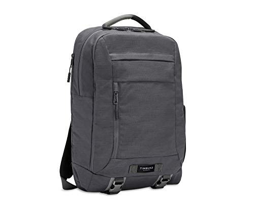 Timbuk2 Transit The Authority Pack Backpack 46 cm Notebook Compartment