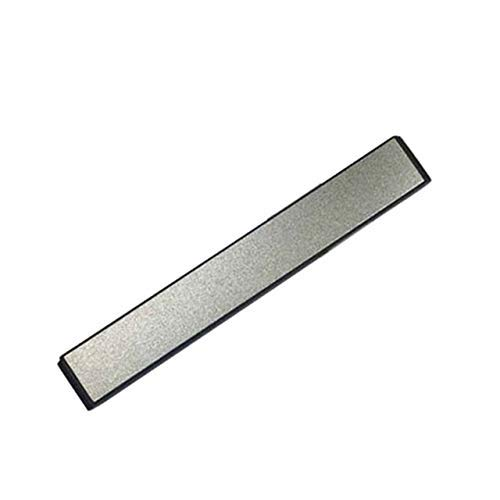 HDHUIXS Detachably 36-86mm Carbon Steel Sharpener Knife Sharpener Blade Jig Honing Guide Roller For Wood Chisel Angle Sharpening Sharpener #3 (Color : Purple) Efficaciously (Color : Purple)