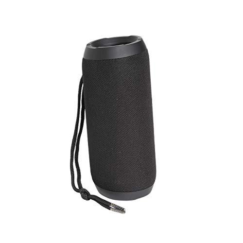 Denver Bluetooth Lautsprecher BTS-110...