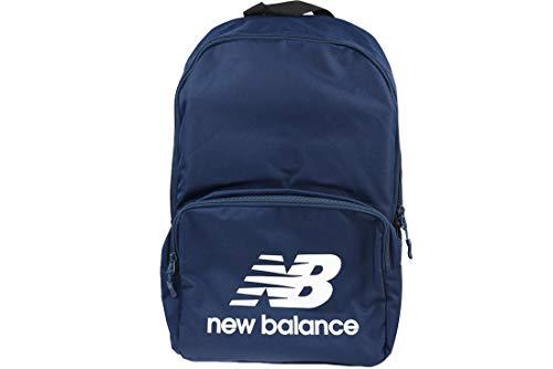 New Balance Bolsa de Equipaje, Navy