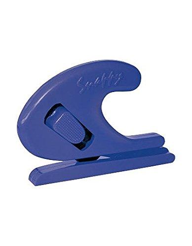 Folienschneider Paketmesser Snappy Cutter Plotterfolien Messer Plottermesser