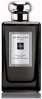 Jo Malone Velvet Rose & Oud Eau de Cologne 1.7 oz./50 ml Originally Unboxed