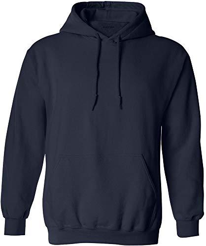 Patagonia Men Better Sweaters Vest Channel Blue