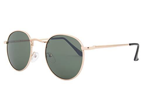 SFY Gafas de sol - Unisex - Protección UV400 - Alta calidad - Gafas d