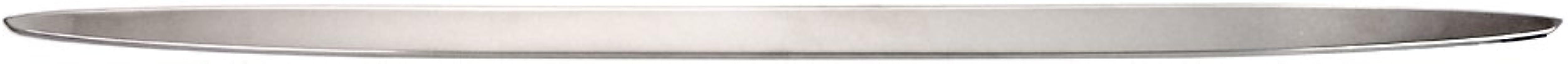 サムライプロデュース ホンダ NBOX N-BOXカスタム JF3/4 リアリップ ガーニッシュ カスタム パーツ アクセサリー HONDA
