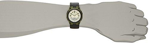 [カシオ]腕時計スタンダードAW-80V-3BJF