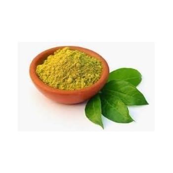 100 500g Natural Henna Hair Colour Dye Powder Hair Free U K Post Body Art Quality Amazon Co Uk Beauty