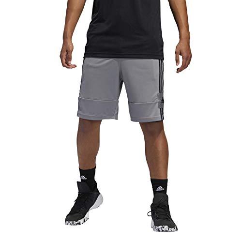 adidas Pantalones Cortos para Hombre