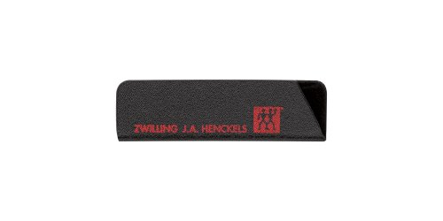 Zwilling 30499-500-0 Almacenaje de Cuchillos, Negro, Centimeters