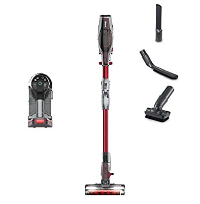 Shark IONFlex DuoClean Cordless Lightweight Vacuum (Certified Refurbished)