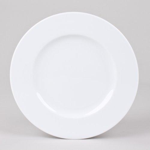 TABLE PASSION - ASSIETTE DESSERT 21CM CHAMONIX (Lot de 6)