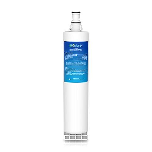 kühlschrank wasserfilter Whirlpool SBS002