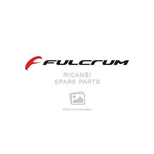 FULCRUM - 49061/357 : Trinquetes de nucleo rueda + muelle ALUMINO R0-022