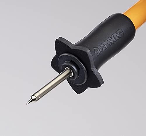 HAKKO ウッドバーニング用ハッコーマイペン