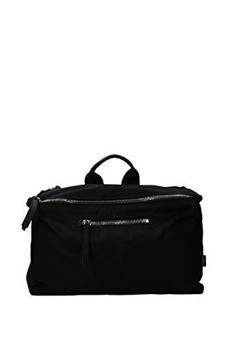 Givenchy Handtaschen pandora messenger Herren - Polyamid (BK5006K0AX001)