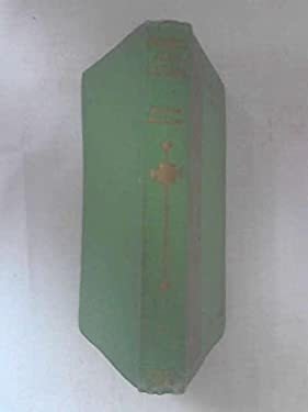 Hebridean altars : some studies of the spirit of an island race,