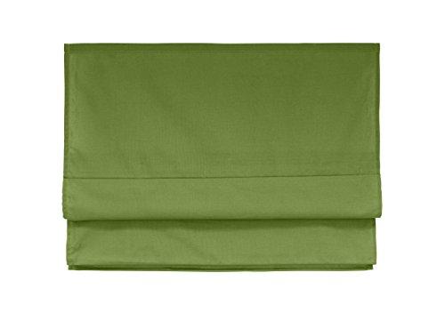 mydeco rolgordijn, groen