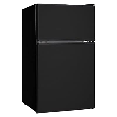 compact refrigerator and freezer, End of 'Related searches' list