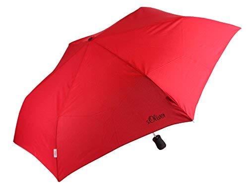 Regenschirm Mini S.Oliver
