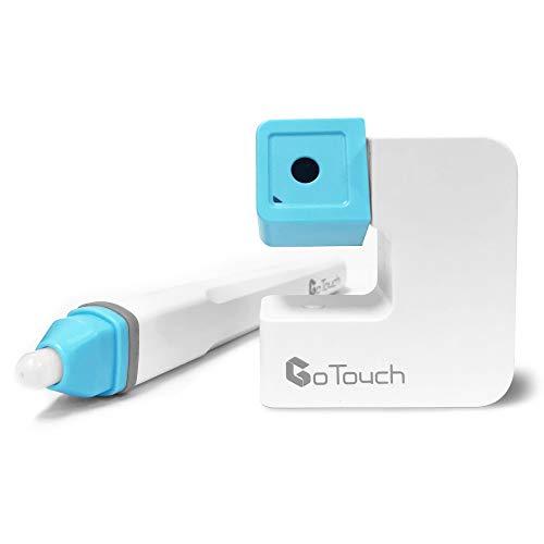 GoTouch Basic 3.0