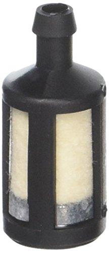 Oregon 07-211 brandstoffilter voor 0,64 cm Fuel Line kettingzaag, reserveonderdeel