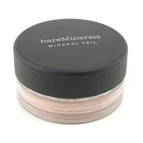 Bare Escentuals BareMinerals Original Mineral Veil - Original Mineral Veil - 2g/0.07oz by Bare Escentuals