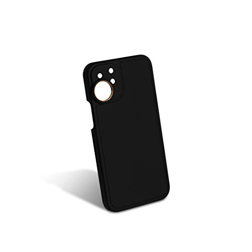 The Case by Asteroom - para iPhone 12 Mini