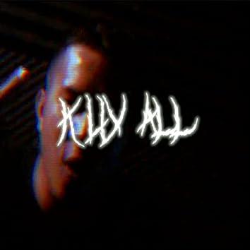 Kuy All