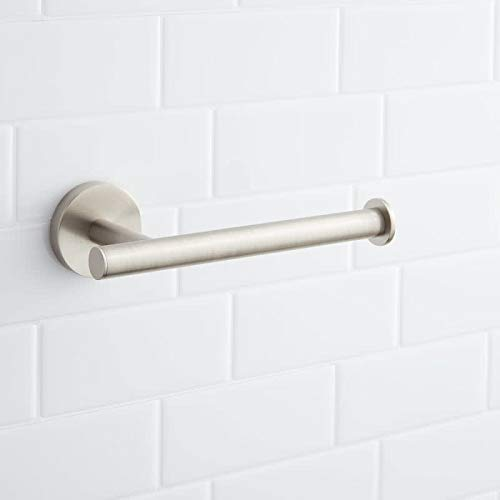 Top 10 best selling list for signature hardware toilet paper holder