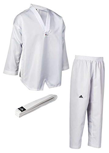 Taekwondo Dobok/Anzug Adi Start II...