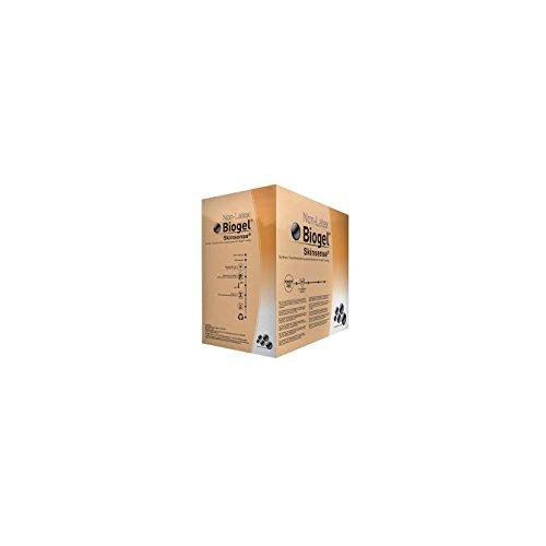 Biogel 50960 Skinsense Handschuhe Chirurgen latexfrei und puderfrei 5,5 Paar pro Packung/Trp 50/200