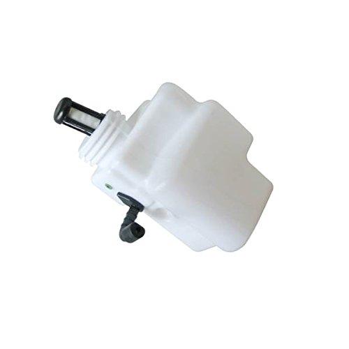 JRL Depósito de combustible de repuesto para motosierra Stihl 017 018 MS170 MS180