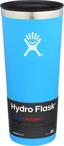 Pañales Al Vacio  marca Hydro Flask