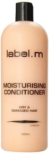 Condition de Label M Moisturising Conditioner 1000ml