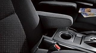 Genuine Toyota (08471-35820-B0) Passenger Armrest