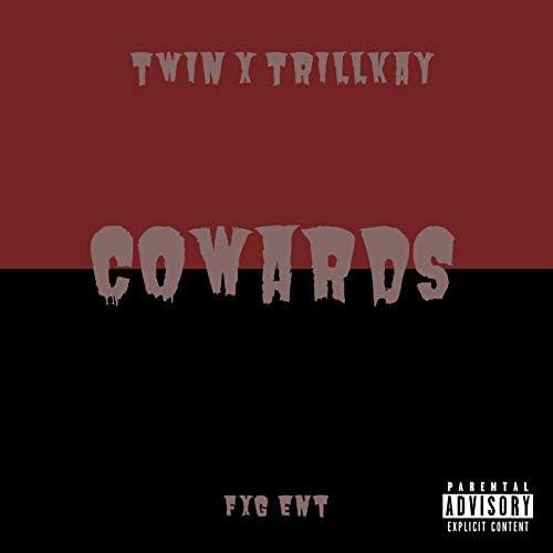 Twin & TrillKay