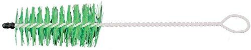 GEWA 757050 - Escobilla para boquillas genérico para instrumentos de viento madera