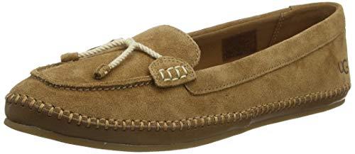 UGG Mariam, Zapatos. para Mujer, marrón, 43 EU