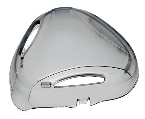 Philips CRP347/01 Schutzkappe SmartTouch XL HQ9100 HQ9140 HQ9160 HQ9190 9195XL