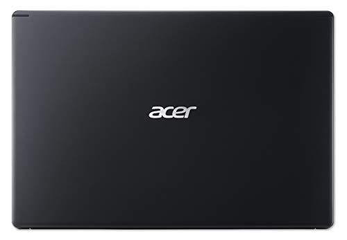Compare Acer Aspire 5 (NX.HDGAA.001) vs other laptops