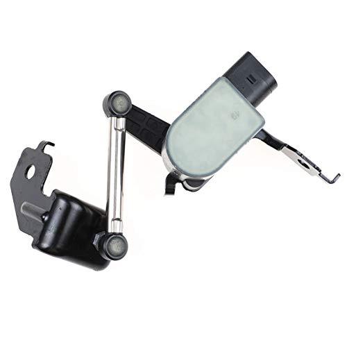 Autoscheinwerfer Leveling Sensor,MoreChioce 5381289900 Scheinwerfer Nivelliersensor kompatibel mit Z50 2005