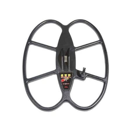 BCY Spectra Serving Noir .008 150 Yd environ 137.16 m