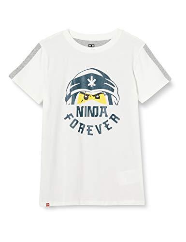LEGO M-22634 - T-Shirt Ninjago