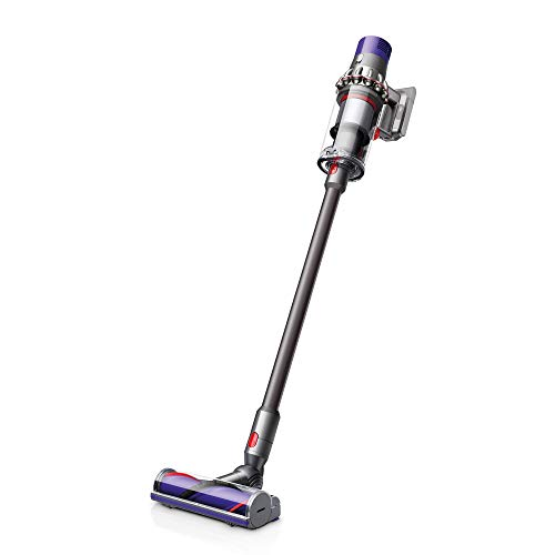 Dyson V10 Total Clean+ 230314-02 (Renewed)