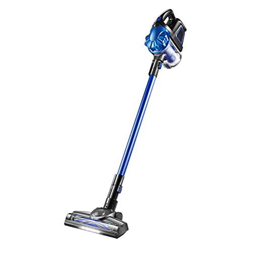 Affordable BobHome BW528 Absolute Lightweight Cordless Stick Vacuum Cleaner