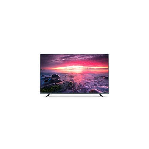"""Xiaomi TV Intelligente Mi LED TV L65M5-5ASP 65"""" 4K Ultra HD LED Wi-Fi Nero"""