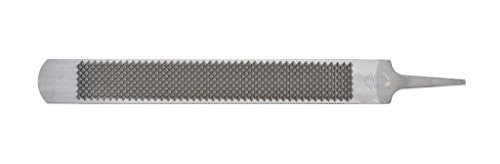Diamond Farrier HR15 14' Outlaw Horse Rasp and File