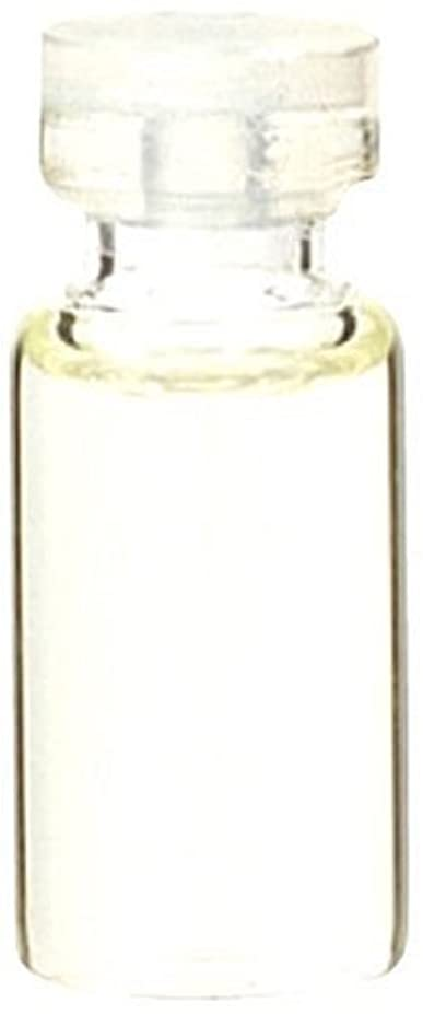発表する滑りやすいミンチ生活の木 スパイクラベンダー 50ml