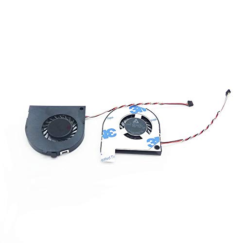 CHENJUAN Rack Fan Component met 3M Sticker Cooling Fan Radiator for DJI Mavic Air Reparatie onderdelen vervangen reserveonderdelen