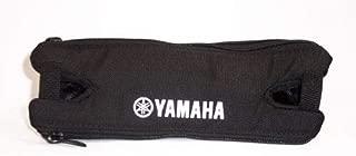 Yamaha SMA-8GL21-30-00 Windshield Bag for Yamaha FX Nytro